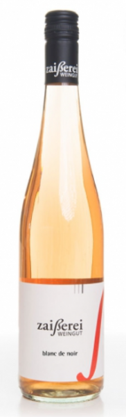 2020 Blanc de Noir 0,75 L feinherb - Weingut Zaißerei