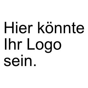media/image/Platzhalter_Partner_300x300.png