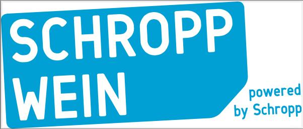 Weingut Martin Schropp