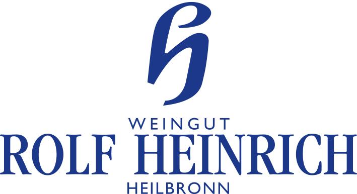 Weingut Rolf Heinrich