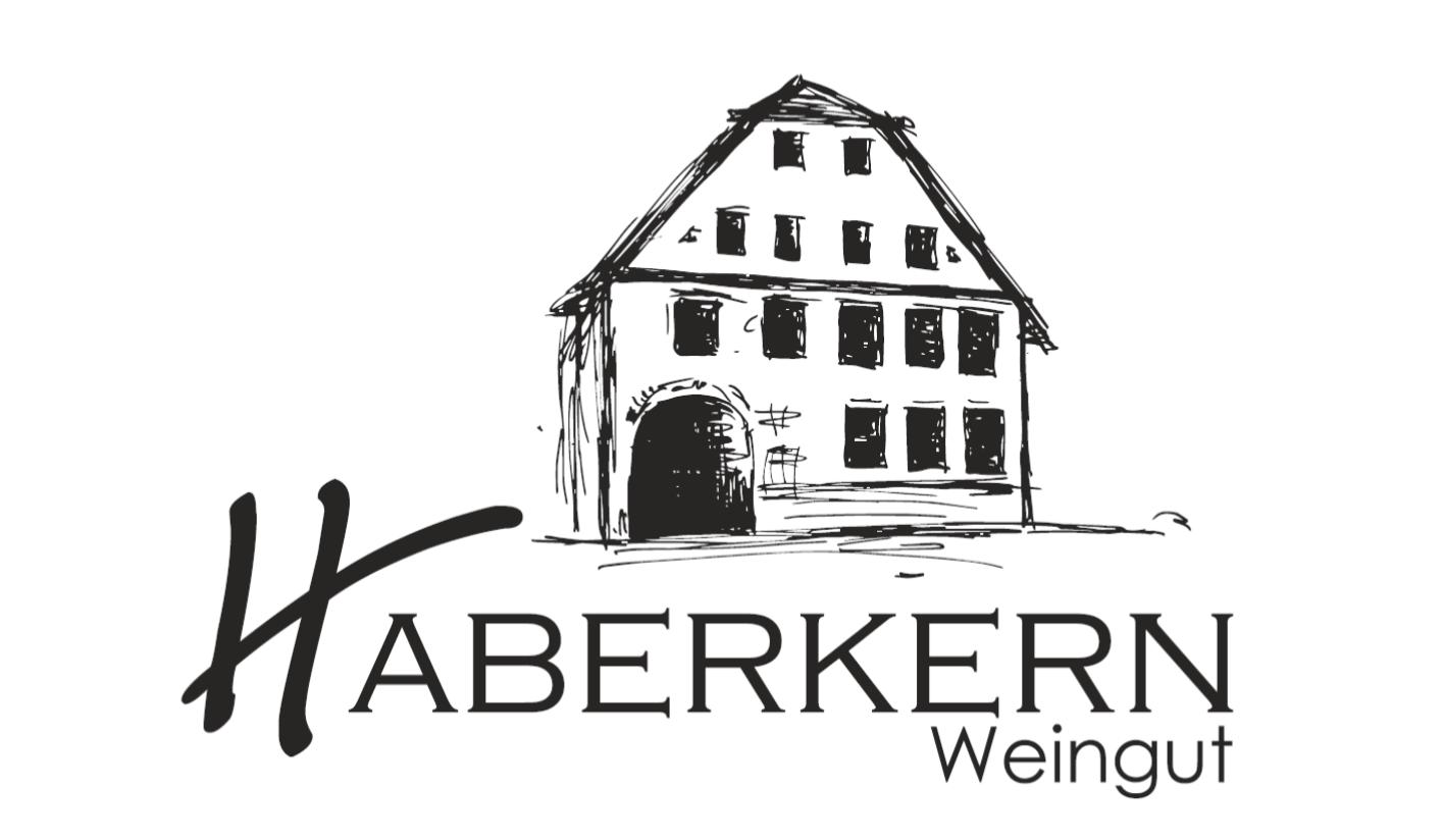 Weingut Haberkern