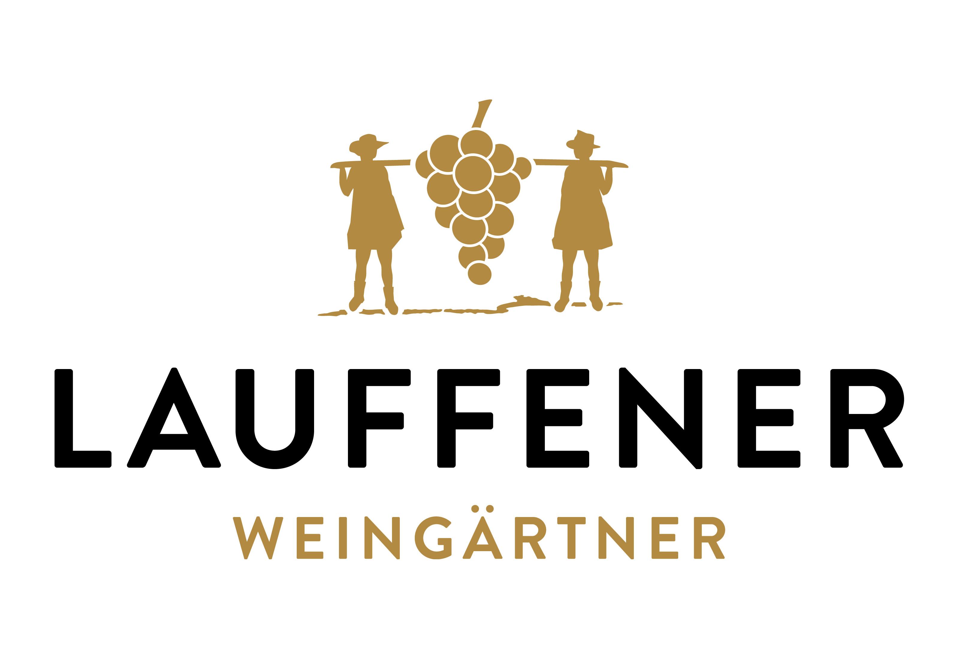 Lauffener Weingärtner