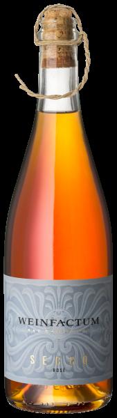 Rosé Secco 0,75 L - WEINFACTUM