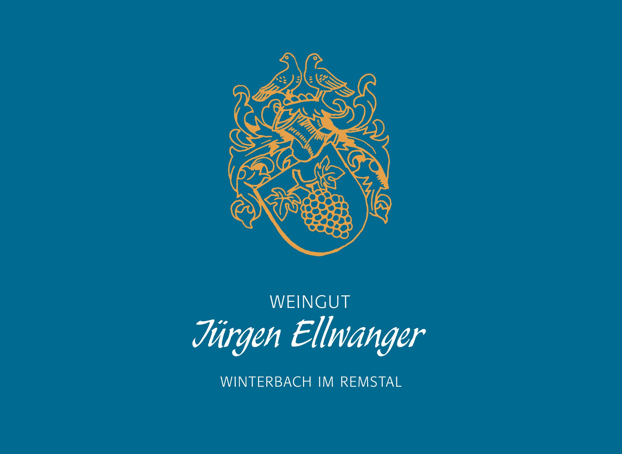 Weingut Jürgen Ellwanger VDP