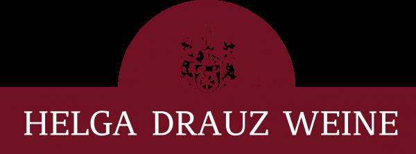 2020 Lemberger trocken 0,75 L - Weingut Helga Drauz