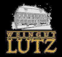 Weingut Lutz