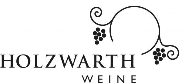 2017 Schwarzriesling Rosé 1,0 L halbtrocken - Holzwarth Weine