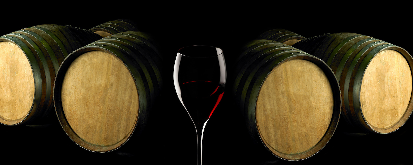 Weingut Will & Würz