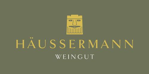 Weingut Häussermann