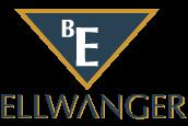 Weingut Bernhard Ellwanger