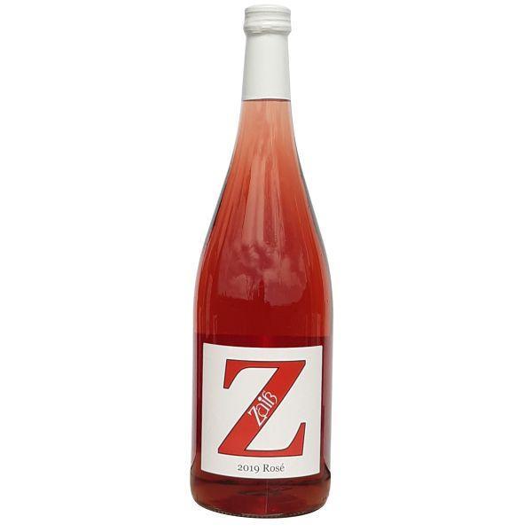 2019 Rosé feinherb 1,0 L Schützinger Heiligenberg - Weingut Zaiß