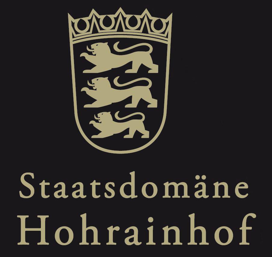 Staatsdomäne Hohrainhof