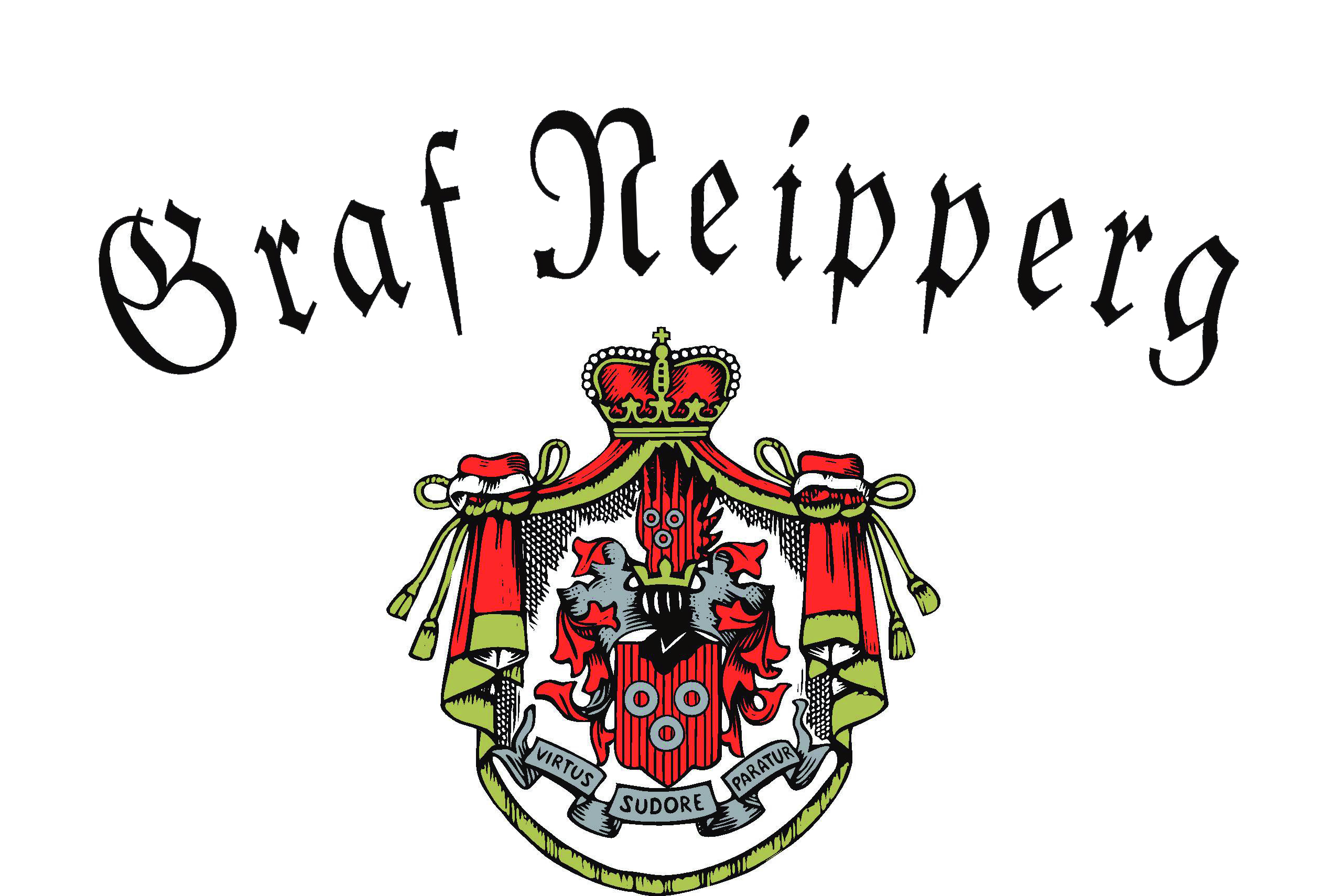 Weingut Graf Neipperg VDP
