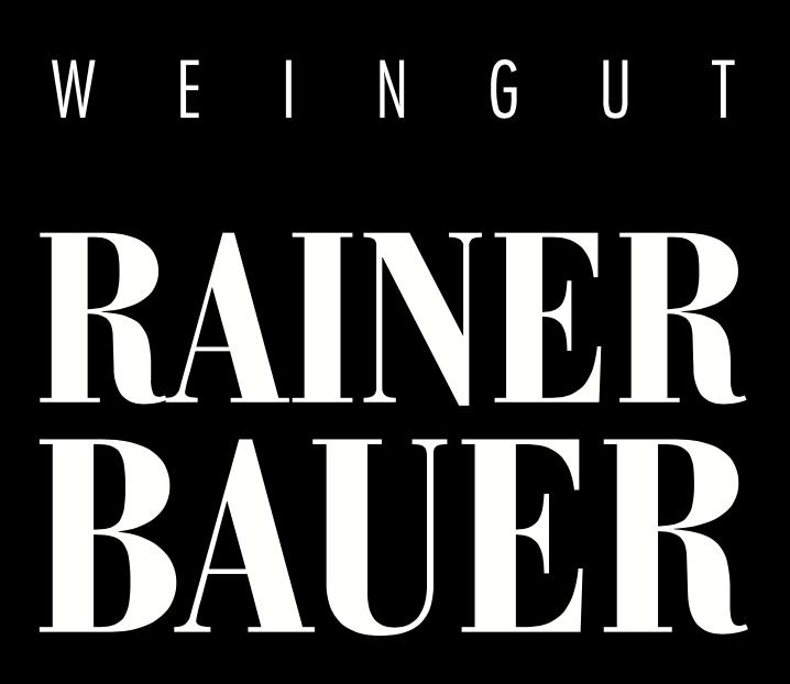 Weingut Rainer Bauer