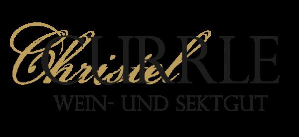 2018 Trollinger Rosé Sekt brut 0,75 L - Weingut Christel Currle