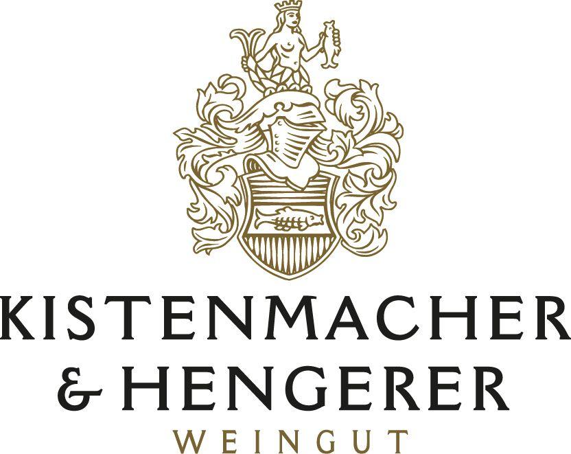 Weingut Kistenmacher & Hengerer VDP