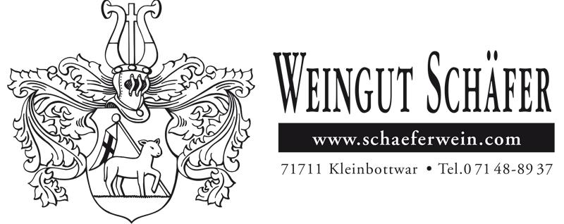 Weingut Schäfer