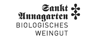 Biologisches Weingut Sankt Annagarten