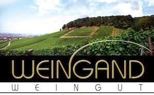 Weingut Weingand