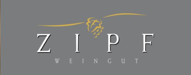 Weingut Zipf