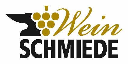 WeinSchmiede