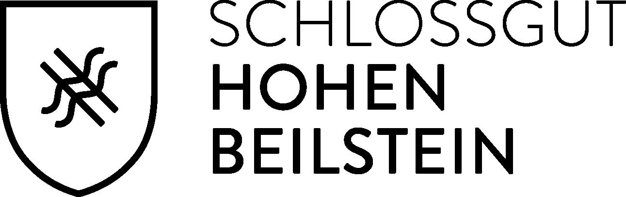Bioweingut Schlossgut Hohenbeilstein VDP
