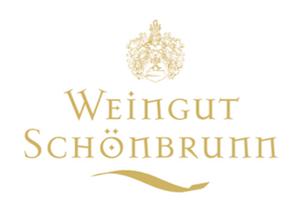 Weingut Schönbrunn