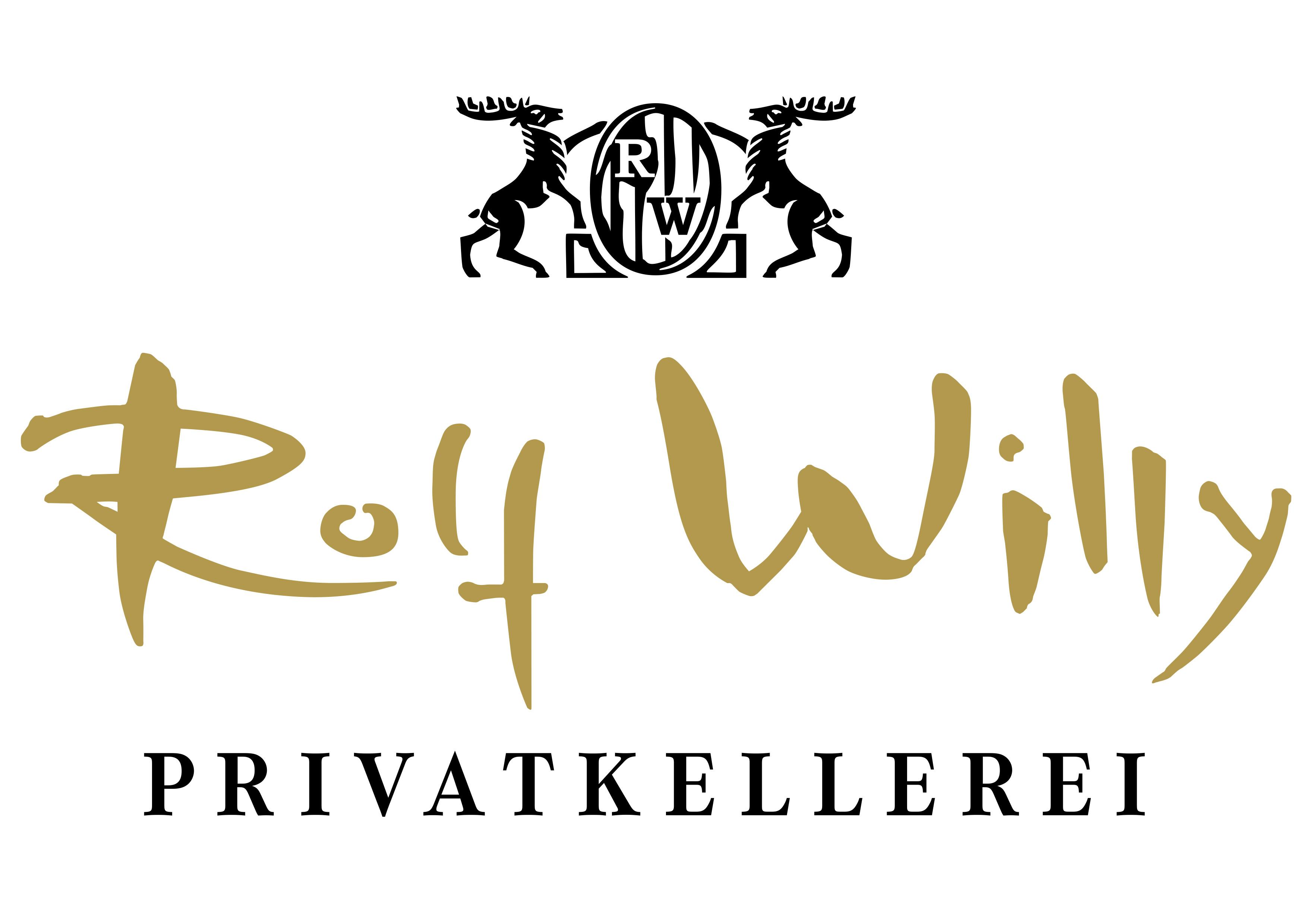 Privatkellerei Rolf Willy