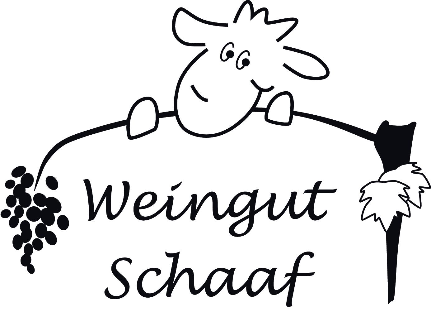 Weingut Schaaf