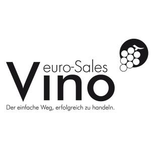 euro-Sales Vino - Der einfache Weg, erfolgreich zu handeln.
