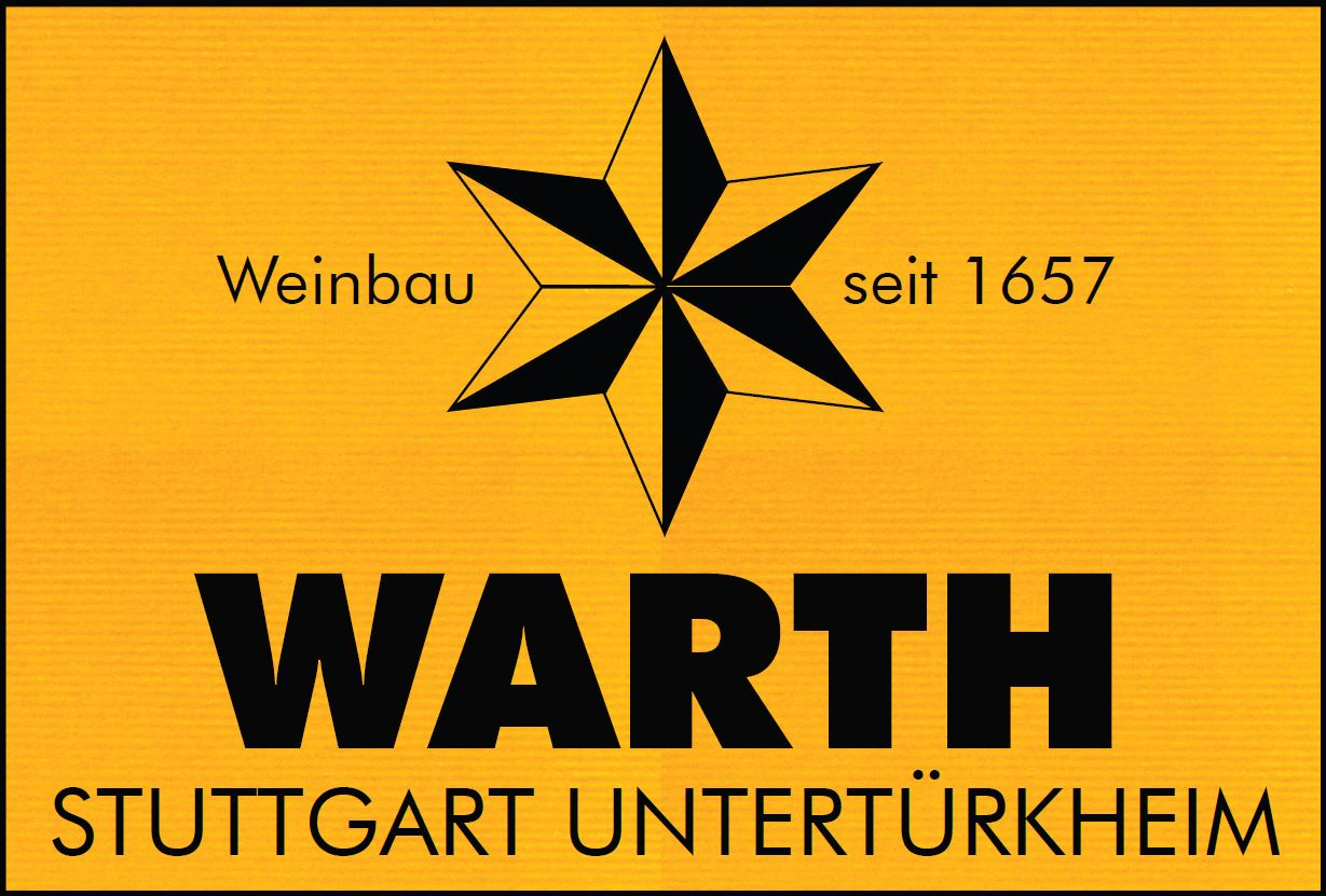 Weingut Warth