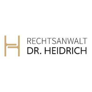 Vertragsrecht, Immobilienrecht, Baurecht, Maklerrecht, Grundstücksrecht u.m.