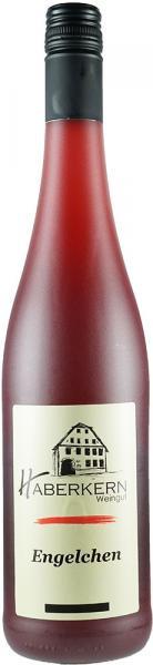 ENGELCHEN 0,75 L prickelnder Weincocktail - Weingut Haberkern