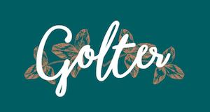 Golter – Weingut im Klee