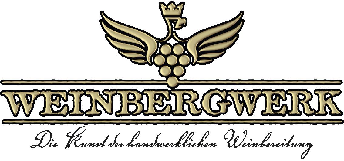 WeinBergWerk - Steillagenweinbau