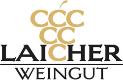 Weingut Laicher