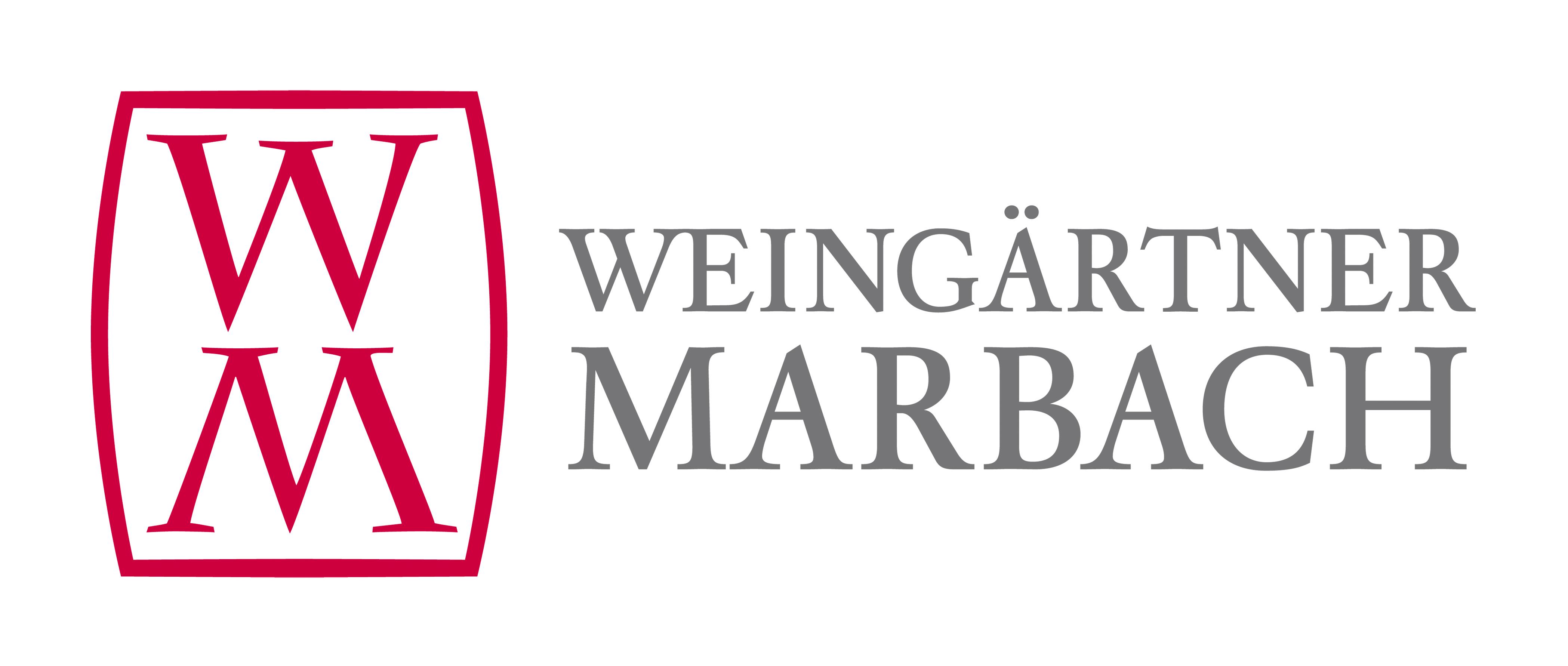 Weingärtner Marbach