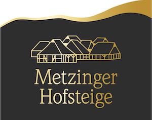 Weingärtnergenossenschaft Metzingen-Neuhausen eG