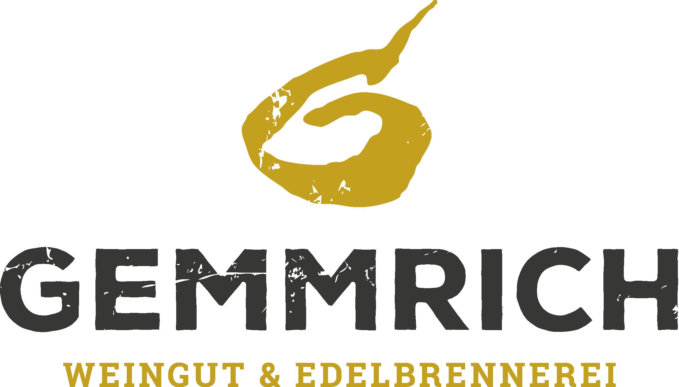 Weingut & Edelbrennerei Gemmrich