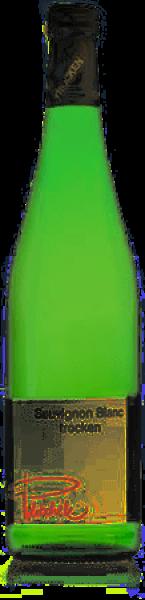 2019 Sauvignon Blanc trocken 0,75 L - Weingut Politschek