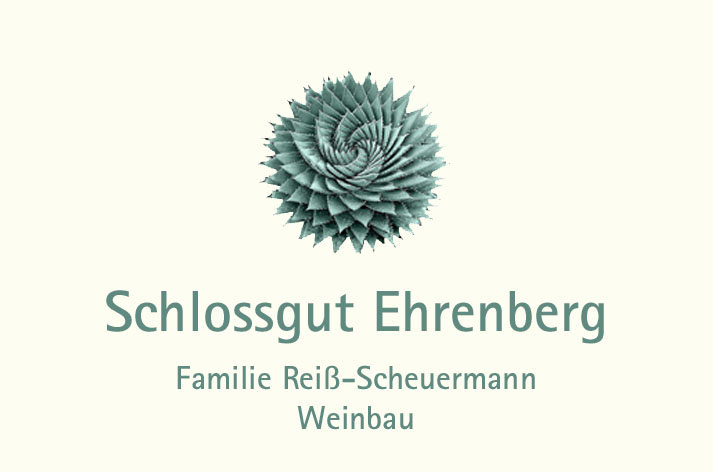 Schlossgut Ehrenberg
