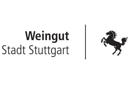 Weingut der Stadt Stuttgart