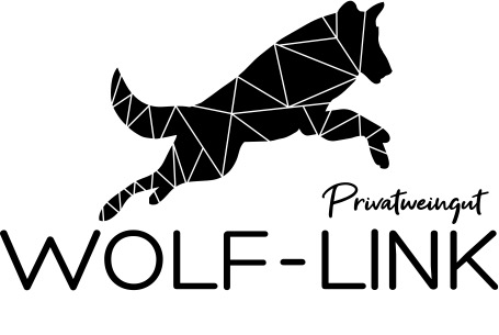Weingut Wolf-Link