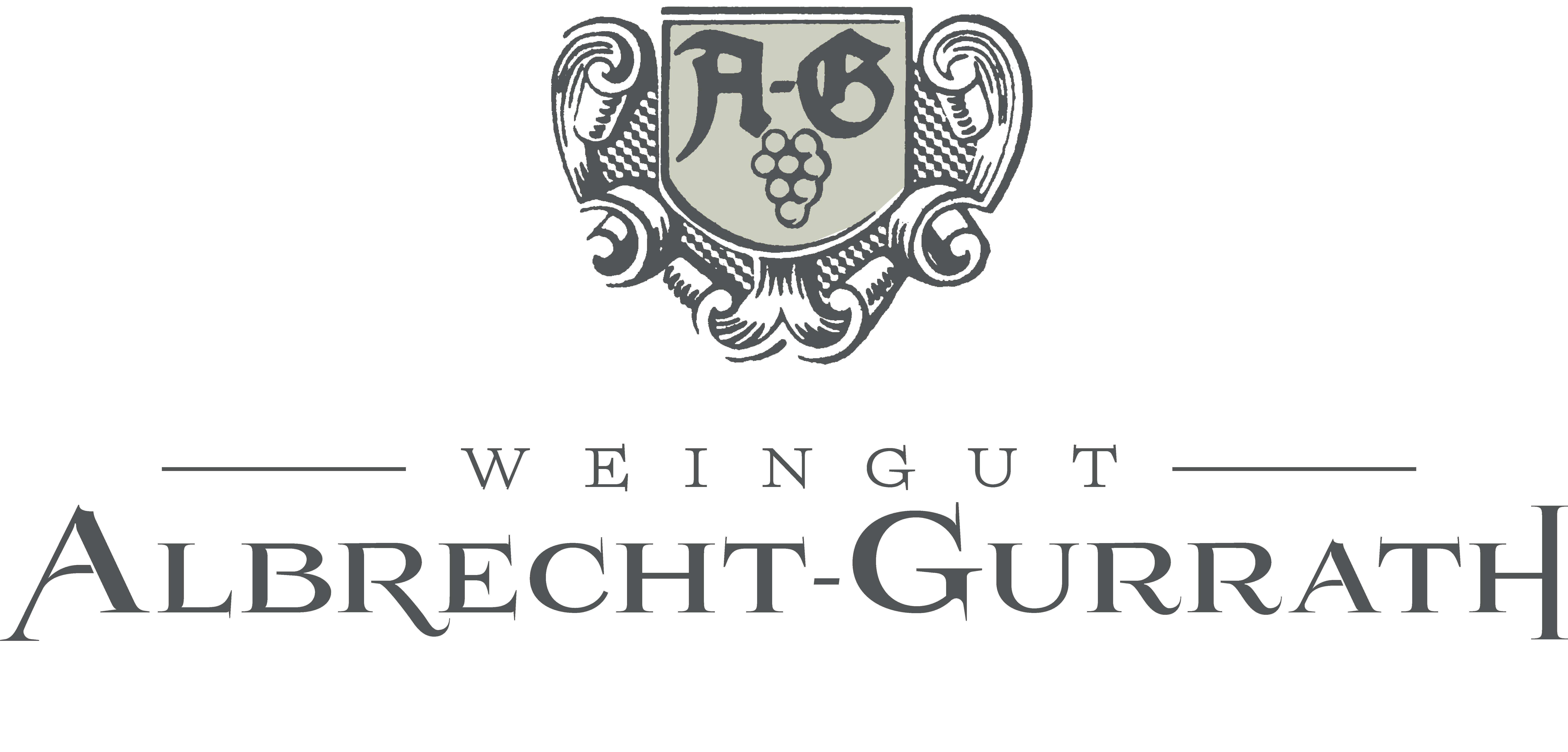 Weingut Albrecht-Gurrath