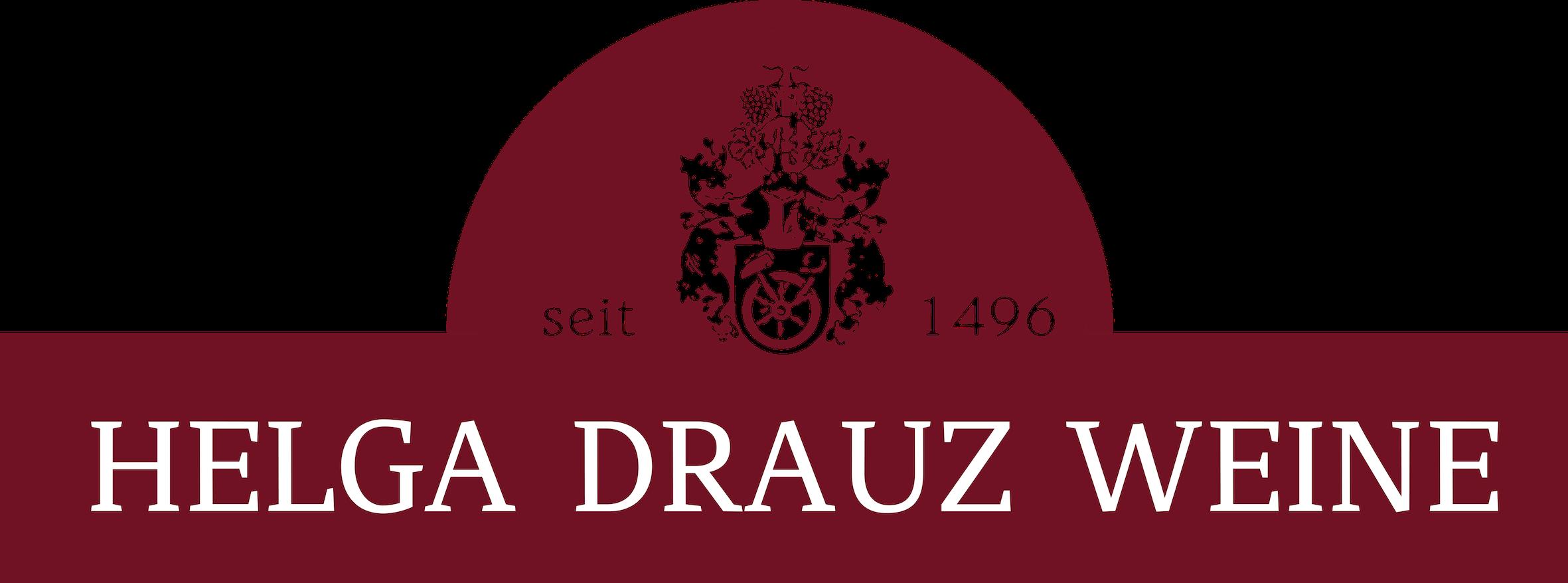 Helga Drauz Weine