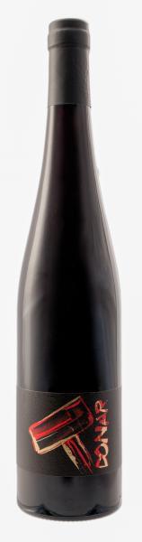 DONAR 0,75 L - Weingut Weihbrecht