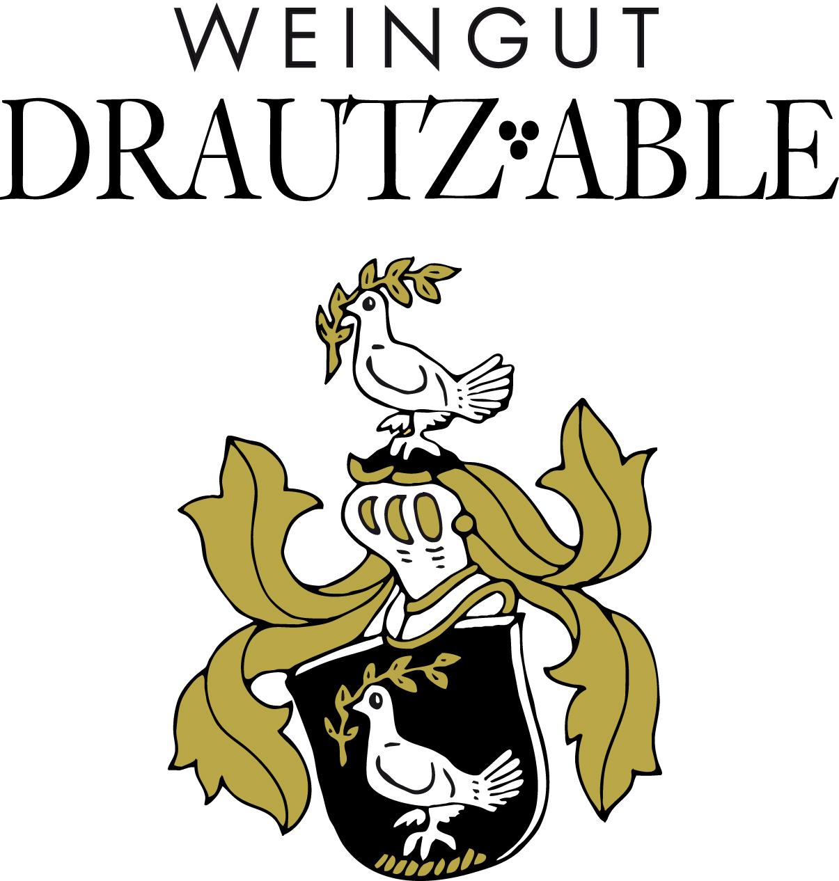 Weingut Drautz-Able VDP