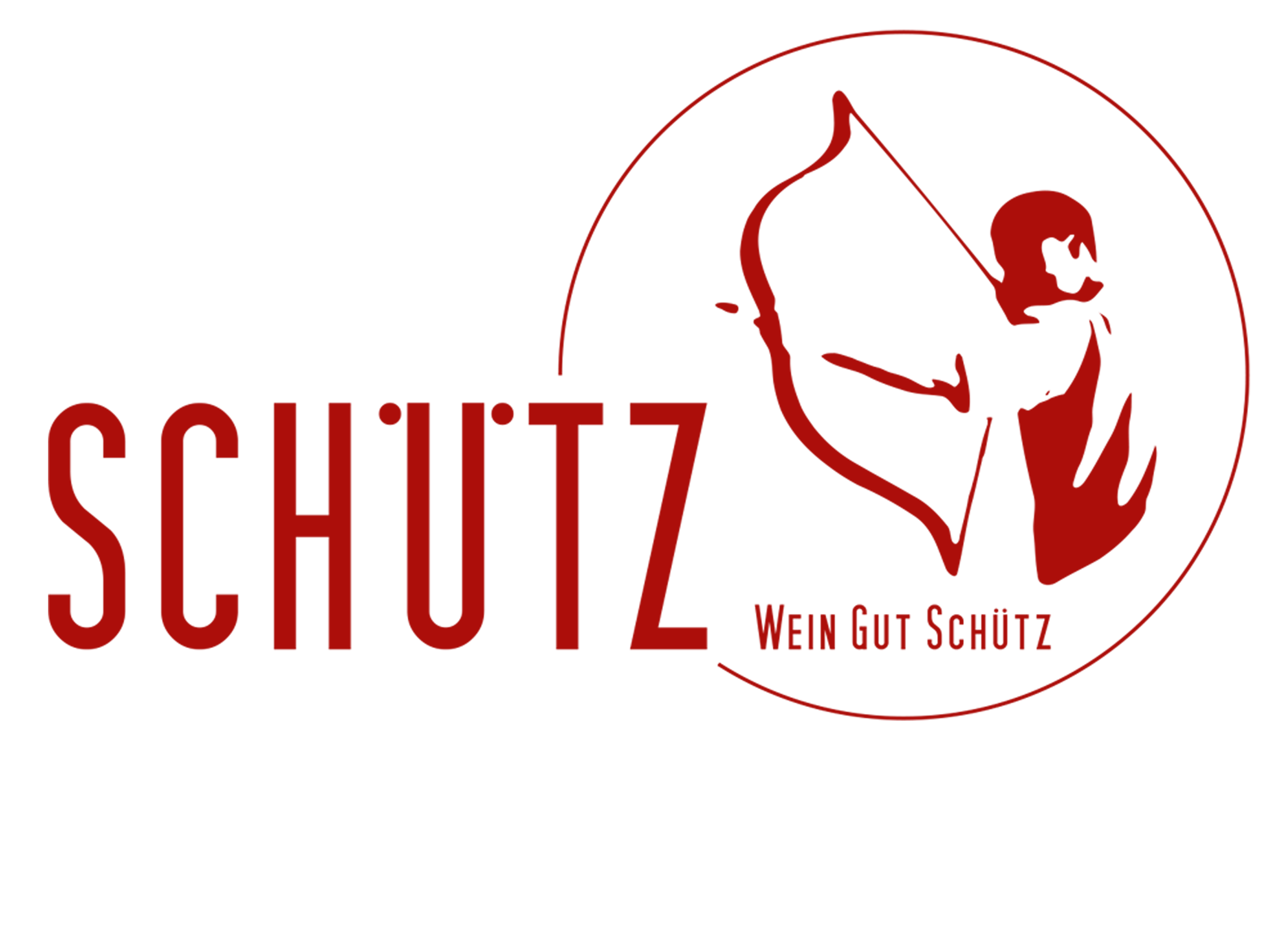 Wein Gut Schütz