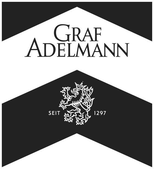 Weingut Graf Adelmann VDP